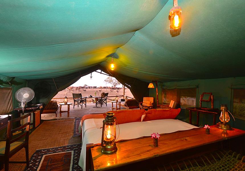 suite-tent-3