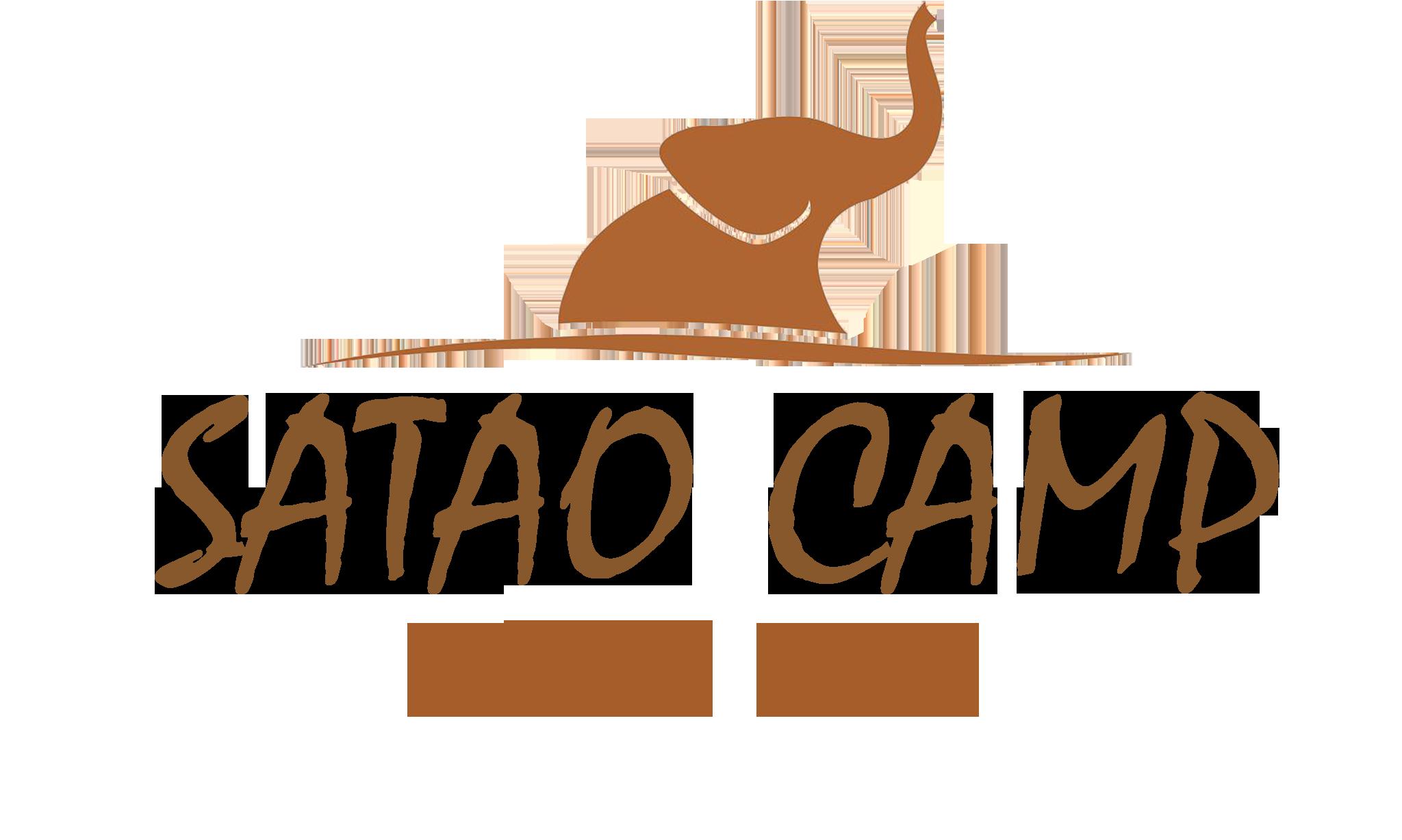 Satao Camp