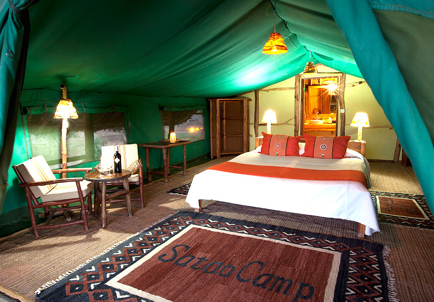 satao_accommodation1