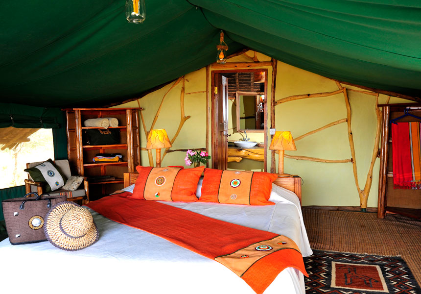satao_accommodation2