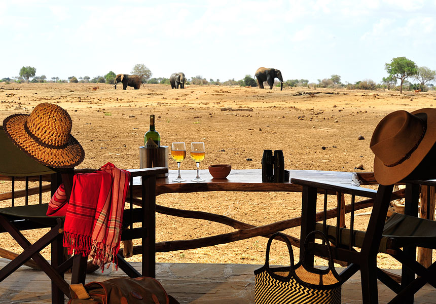 satao_accommodation3
